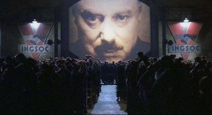 1984-movie-bb George Orwell